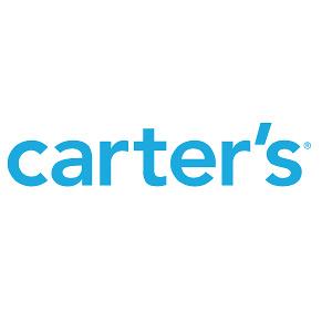 Carter's:童装清仓区低至3折