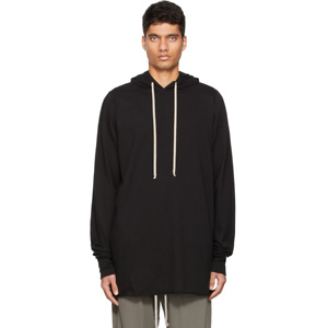SSENSE: Get 15% OFF on Your Any Purchase