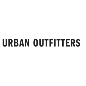 Urban Outfitters: Menswear New Arrivals