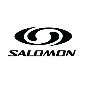 Salomon: Save Up to 70% OFF Clearance