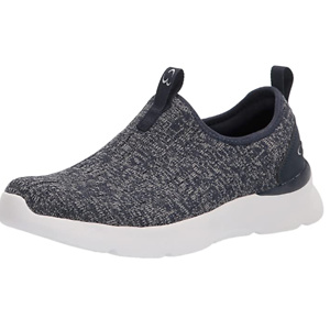 斯凯奇 Concept 3 男士休闲鞋
