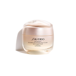 Wrinkle Smoothing Day Cream SPF 23