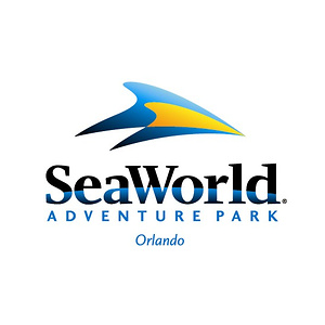 SeaWorld Parks: Up to 35% OFF San Diego Single-Day Ticket