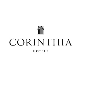Corinthia (US & Canada): 20% OFF Select Hotel Stays in Malta