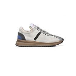 Sarto Venice Sneaker
