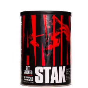 Animalpak: 10% OFF Your Order Sitewide