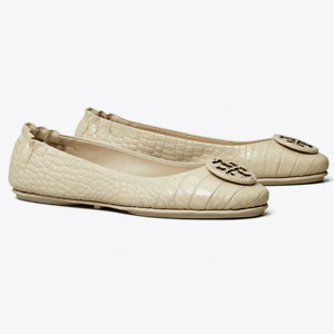 Tory Burch: Up to 70% OFF Shoes