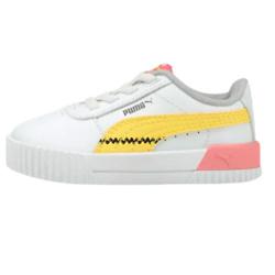 Carina Rainbow Sneakers JR