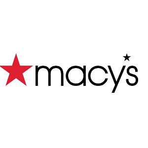 Macy's: 50% OFF Flash Sale