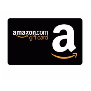 Amazon: Get $10 Credit when you purchase $50+ Gift Card