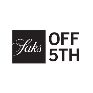 Saks OFF 5TH: Up to 50% OFF Beauty Sale