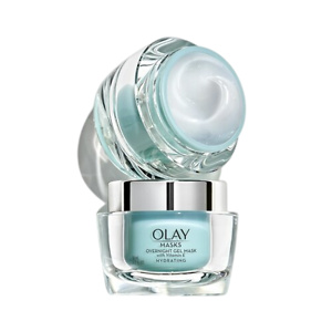 OLAY: Up to 70% OFF Clearance Items