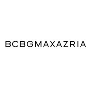 BCBGMAXAZRIA:全场清新时尚美衣额外6折