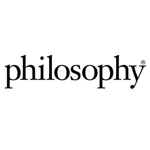 Philosophy: Up to 60% OFF Sitewide