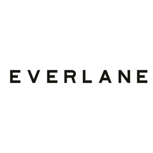 Everlane: Up to 70% OFF+Extra 10% OFF