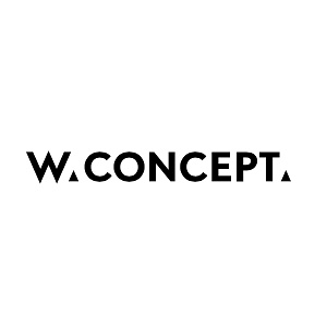 W Concept: Extra 10% OFF All Trenchcoats