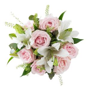 Appleyard Flowers UK: 20% OFF All Bouquets