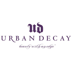 Urban Decay: Up to 30% OFF Makeup Sale