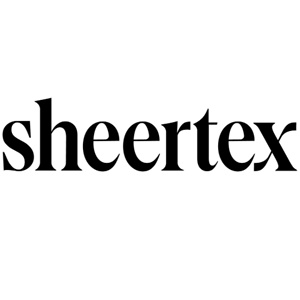 Sheertex UK: Up to 30% OFF Sitewide
