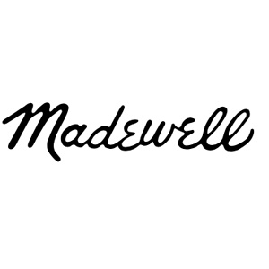 Madewell: Up to an extra 30% OFF Sale
