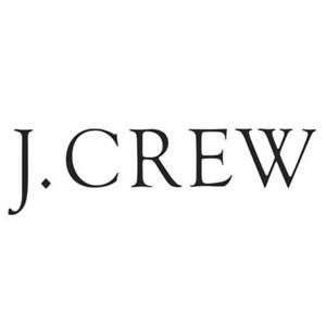 J.Crew: Extra 60% OFF Sale