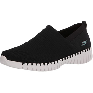 Skechers Women's Go Walk Smart-Wise Sneaker