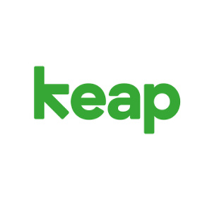 Keap: Try Keap Free for 14 Days When You Sign Up