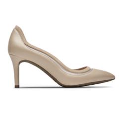 Women's Total Motion 75mm Mesh Heel