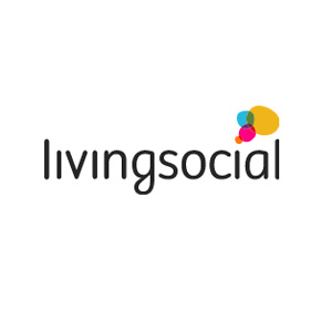 Livingsocial UK: Up to 70% OFF Select Sale Styles