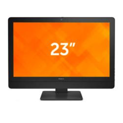 戴尔 OptiPlex 9030 一体机 i5 23 英寸 Windows 10 专业版 PC