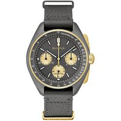 Lunar Pilot Watch