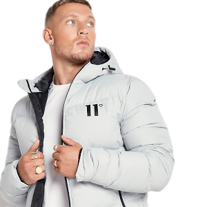 11 Degrees UK: 15% OFF for New Customers
