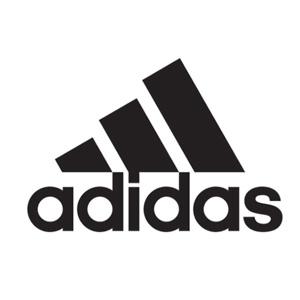 Adidas: Extra 30% OFF $50+