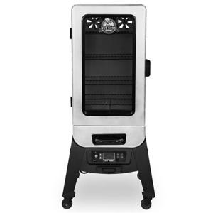 Pit Boss Grills: Vertical Smokers as Low as $249
