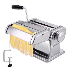 JOMUGY Pasta Machine and Pasta Maker