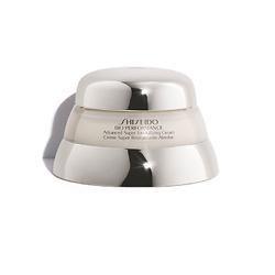 Advanced Super Revitalizing Cream 50ml