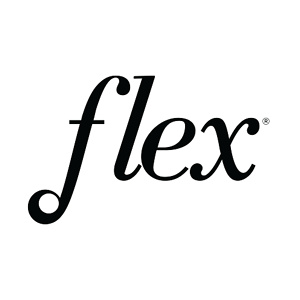 The Flex Company: Sign Up and Get 10% OFF Your First Purchase