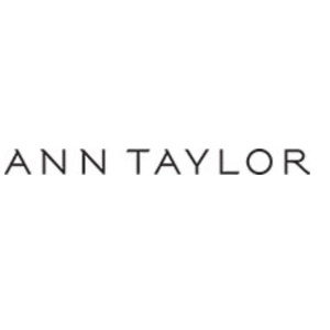 Ann Taylor: $50 OFF with Select Items