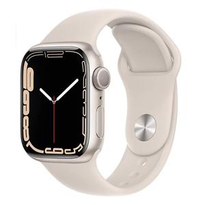 Apple Watch Series 7 (GPS 41mm)