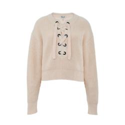 BAUM UND PFERDGARTEN Carra sweater