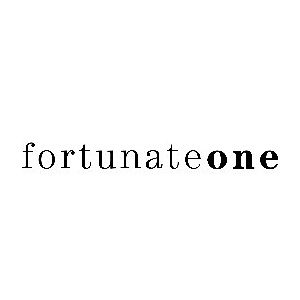Fortunate One: Get 50% OFF Sale Items