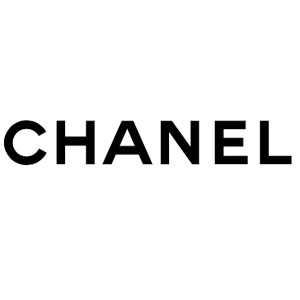 Saks Fifth Avenue: Up to $900 Gift Card Chanel Beauty