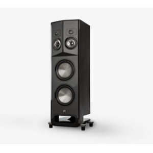 Polk Audio: Subwoofers as Low as $129