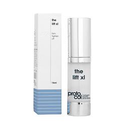 The Lift XL
