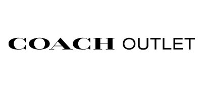 Coach Outlet: Up to 70% OFF, Extra 20% OFF Second Item