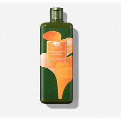 DR. ANDREW WEIL FOR ORIGINS™ Mega-Mushroom Relief & Resilience Soothing Treatment Lotion ($88 Value)