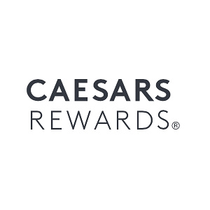 Caesars Rewards: Book Early, Save More