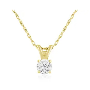 SuperJeweler: Christmas is Coming - G et Up to 80% OFF