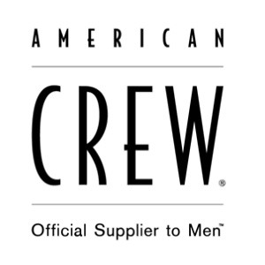 American Crew: 25% OFF Select Items