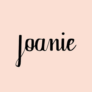 Joanie Clothing: Get Up to 70% OFF Clearance Items